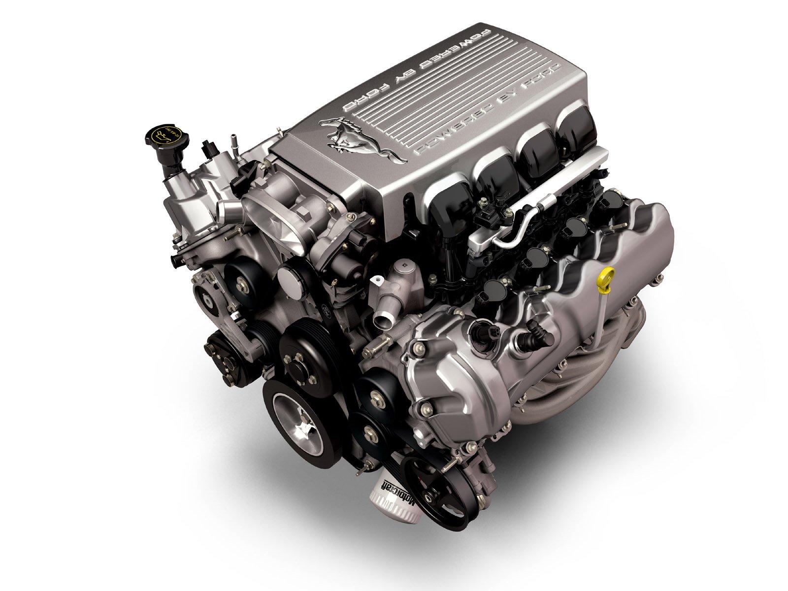 Купить двигатель в Актобе, бензин, дизель двс