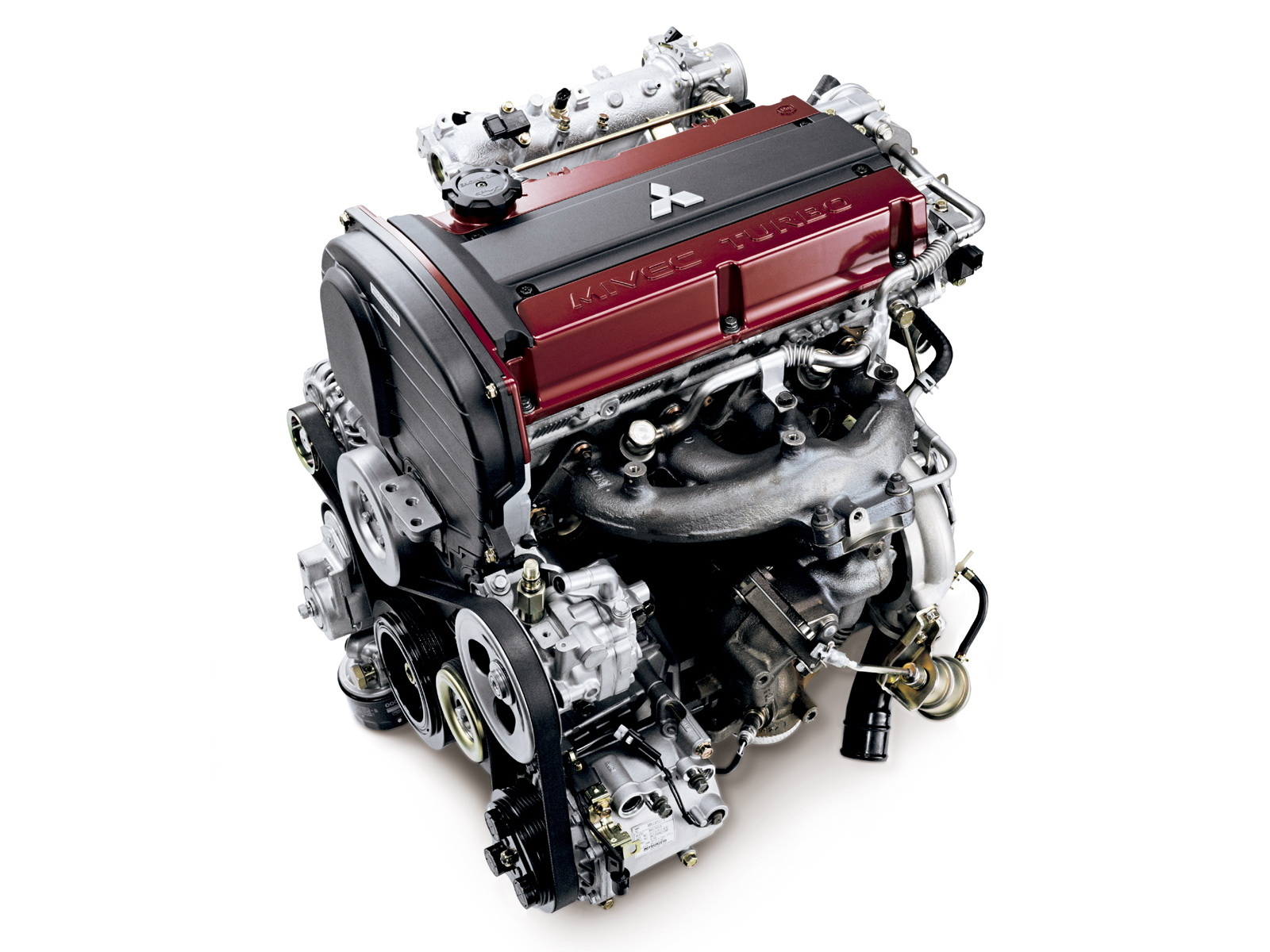 Купить двигатель в Кокшетау, бензин, дизель двс