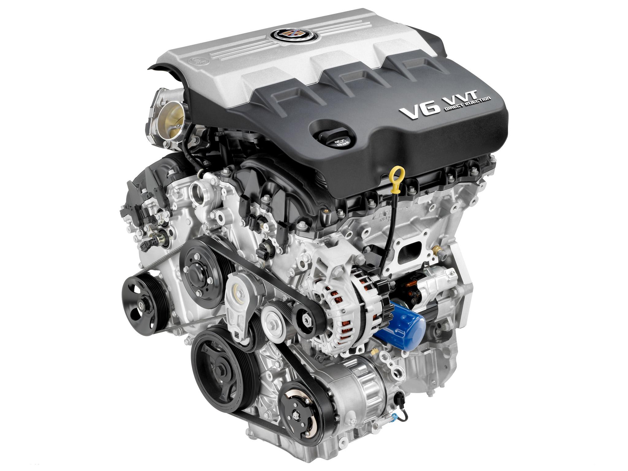 Купить двигатель в Костанае, бензин, дизель двс