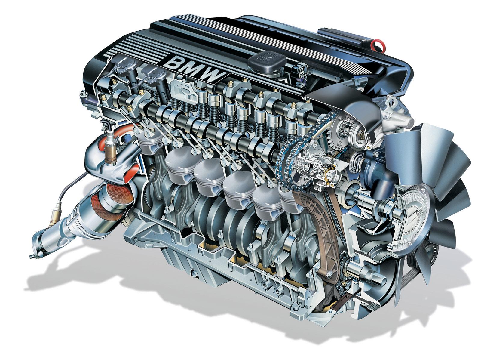 Купить двигатель в Шымкенте, бензин, дизель двс