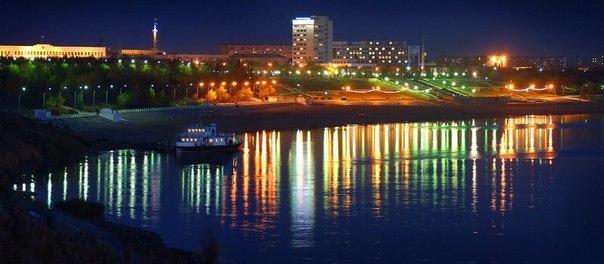 Заказ на КПП в Павлодаре
